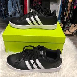 Adidas cloaudfoam Shoes